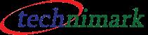 Technimark Logo