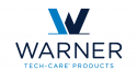 Warner Tech Care Products